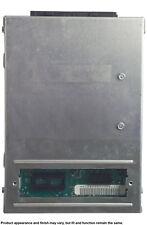 For Chevy Astro Suburban G30 Blazer Cardone Engine Control Module ECM 77-7747