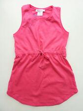 Zara Short Length Spring Dresses (2-16 Years) for Girls