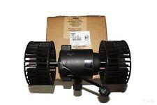 BOSCH 0130111184  Heater Motor for Scania 4 Series - 1495692, 1401436