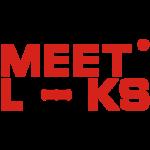 Meetlocks official Selling Store
