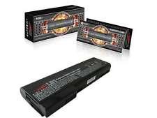 LB1 High Performance© HP HSTNN-F11C Laptop Battery 6-Cells 11.1V