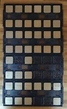 AMD APU A10, A8, A6, A4 - socket FM1, FM2, FM2+