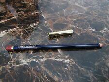 Estee Lauder Apple Cordial Lip Defining Pencil ~ Full Size ~ Rare