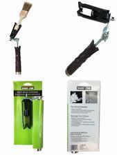 Shur-Line 5500 Brush Extender for Paint Brushes and 1 Pack, Original Version