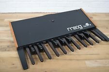 Moog Taurus II vintage keyboard synthesizer pedals controller-used synth