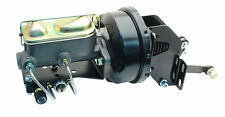 "7"" Power Brake Booster Conversion Kit, Dodge Dart, Barracuda, Scamp, A-Body's"