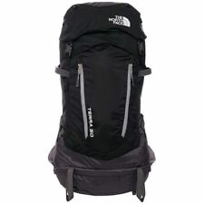 The North Face Terra 50 T0a6k0kt0sm/