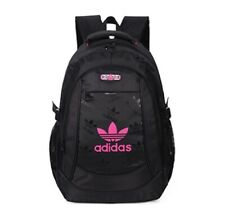Adidas Sports Backpack - Pink (Brand New)