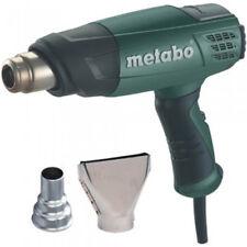 Metabo H 16-500 pistola de aire caliente - 240 V 601650500