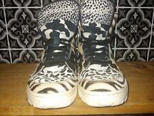 new product f338e 74130 NZ adidas - Womens Bankshot Shoes - Women - shoes - Originals - M25213 ...