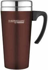 f304c4f4d38 Thermos Stainless Steel Water Travel Mugs for sale | eBay