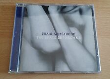 CRAIG ARMSTRONG - THE SPACE BETWEEN US - CD COME NUOVO (MINT)