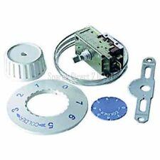 Larder Fridge Thermostat Kit VC1 Universal