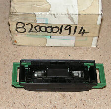 Renault Laguna II Rain Sensor Part Number 8200001914 Genuine Renault Part
