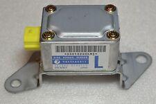 SUBARU Side Airbag Sensor 98235AC011