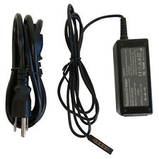 12V/3.6A Microsoft Surface 10.6 Windows 8 Pro Tablet Power Supply AC Adapte