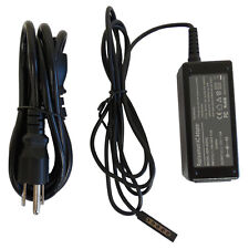12V 3.6A Microsoft Surface Pro 1 Pro 2 Tablet Model 1536 Power Supply AC Ad