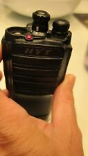 Hytera HYT TC-508U(2) Two Way Radio 450-470MHz UHF 16 Channel