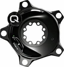 Quarq DZero PowerMeter Crank Spider Assembly 8-Bolt Hidden Bolt 110 BCD