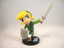 "Legend of Zelda The Wind Waker Ultra Detail Figure ""Link"" Nintendo UDF #178"
