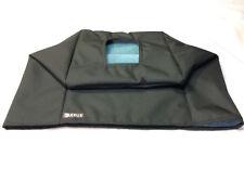 Yorkville PSA1 Padded Speaker Slip Covers (PAIR)