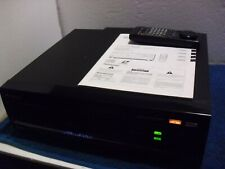 Pioneer CLD-D925 Laserdisc Player Fully Working Condition With Remote Control