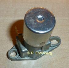 Mopar Dimmer Switch Floor Button  A-B-C-E-Body Challenger Cuda Dart Charger GTX