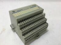 Allen-Bradley Flex I/O Module 1794-Ib16