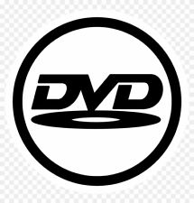 Dvd Black Box Variety Only Disc (Free Shipping)