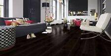 £18.99m2 180mm Cottage Oak High Gloss Engineered European Oak Wood Floor
