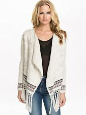 odd molly can can long cardigan
