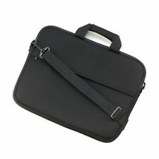 "Unbranded 17"" Laptop Cases and Bags"