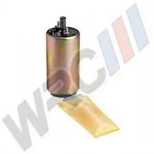 NEW MAGNETI MARELLI FUEL PUMP FOR TOYOTA CAMRY CELICA HIACE 76866/MAM00070/