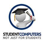 StudentComputers Store