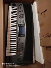 Keyboard Yamaha PSR 8000