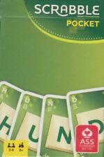 REWE Monopoly Deal Kartenspiel Karten Hasbro