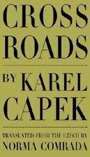 Cross Roads (Paperback or Softback)