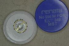 Balance complete M.S.T.-ROAMER 349 313 328 bilanciere completo 721 NOS