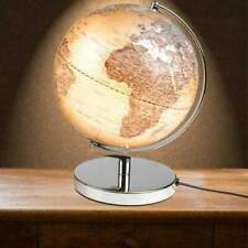 Gentlemen's Hardware City Lights Globe Light (30cm)