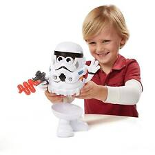 Playskool - Star Wars Mr. Potato Head Spudtrooper