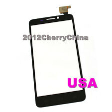 Touch Screen Digitizer for Alcatel One Touch Idol OT-6030D 6030X 6030A 6030 USA