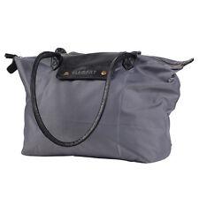 Element Lina Bag (Carbon)