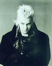 Kiefer Sutherland The Lost Boys 10x8 Photo