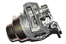 Carburetor Carb For Honda E2500 Generator HS70 Snow Blower FR700 Tiller Motor