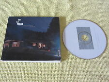 Yo La Tengo And Then Nothing Turned Itself Inside-Out 2000 CD Album Indie Rock