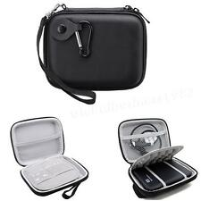 1 pc Carrying Case WD My Passport Ultra Elements Hard Drives Element Hards Drive