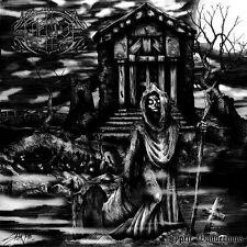 "Amnion ""Cryptic Wanderings"" (NEU / NEW)"