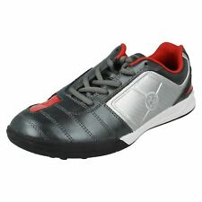 Boys astro turf football trainers Style BL SWERVEKICK  UK 6.5 By Bootleg £30.00