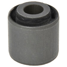 TRW Automotive JBU635 Lower Control Arm Bushing Or Kit