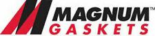 MAGNUM HS13150 CYLINDER HEAD GASKET SET